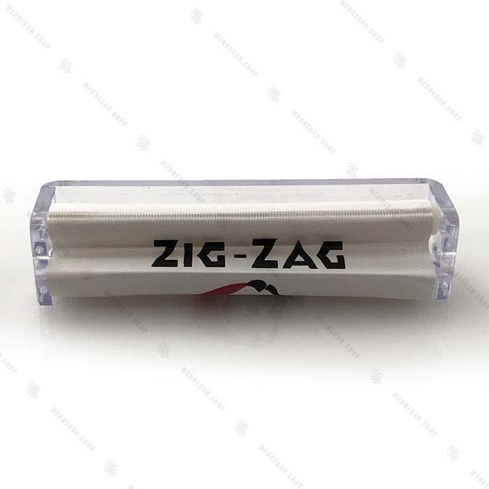 سیگار پیچ دستی زیگ زاگ ZIG ZAG