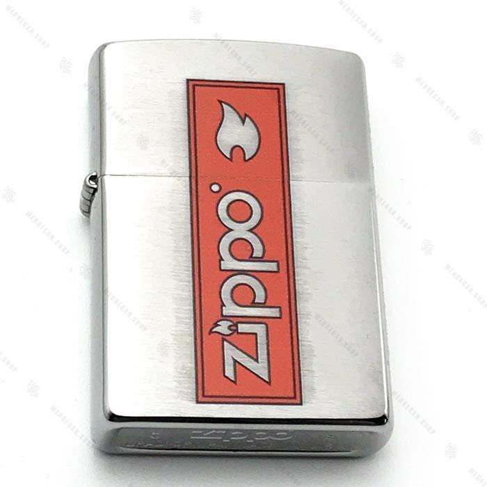 فندک زیپو Zippo کد ۲۹۲۰۳