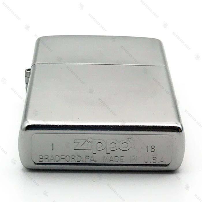 فندک زیپو Zippo کد ۲۸۱۸۱