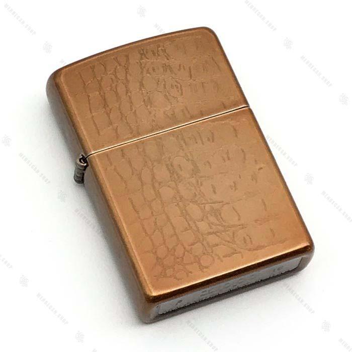 فندک زیپو Zippo کد ۲۹۲۴۶
