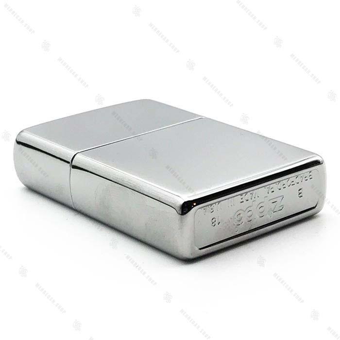 فندک زیپو Zippo کد ۲۸۲۷۴