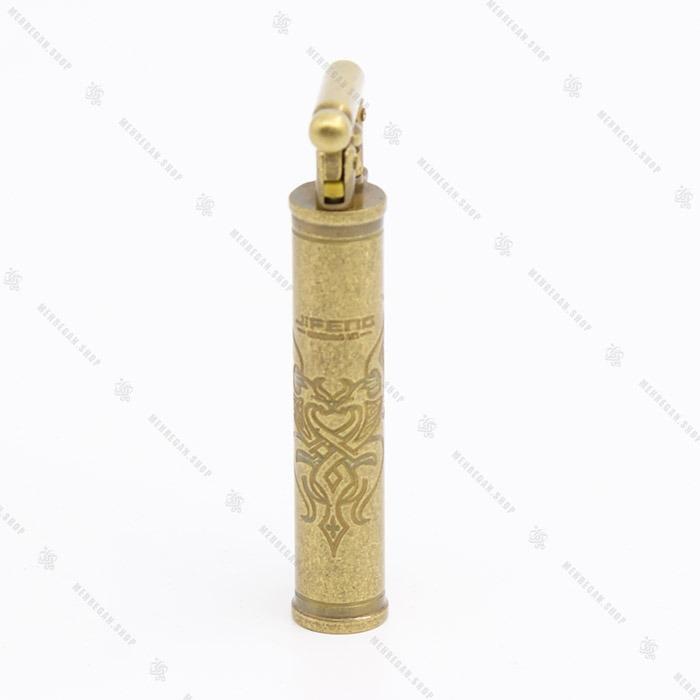 فندک جیفینگ ۰۶۴۵۷