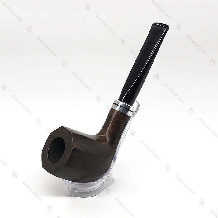 پیپ آنجلو کد ۱۰۰۶ – Angelo Pipe Smoking