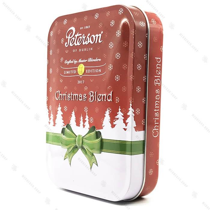 توتون پیپ پترسون کریسمس – Peterson Christmas Blend