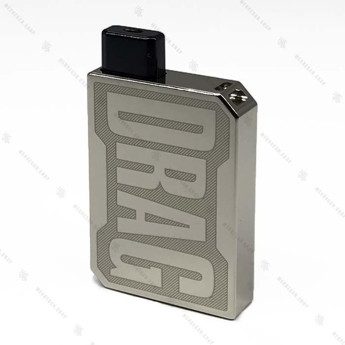 ویپ پاد درگ نانو ووپو – Voopoo DRAG Nano Pod