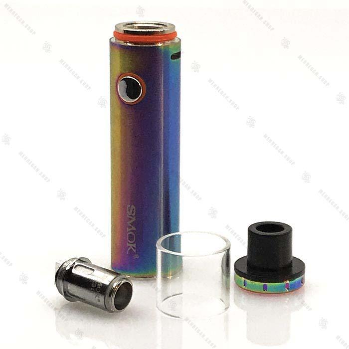 ویپ اسموک پن ۲۲ SMOK Pen
