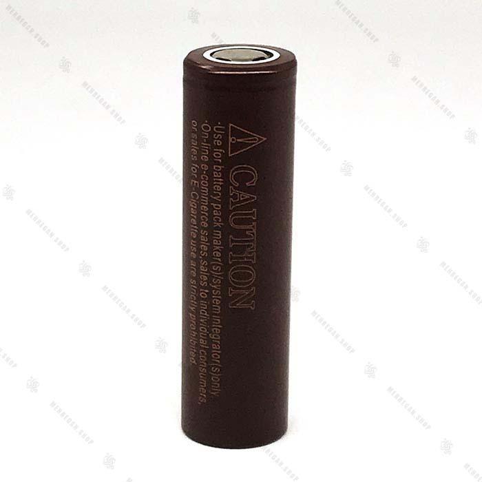 باتری شارژی – LG DHBG21865