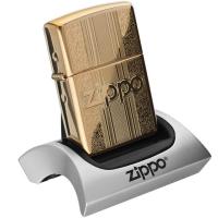 فندک سیگار زیپو zippo and pattern design