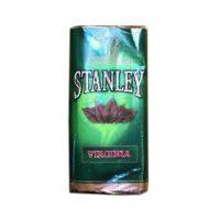 توتون سیگار دست پیچ استنلی STANLEY Virginia