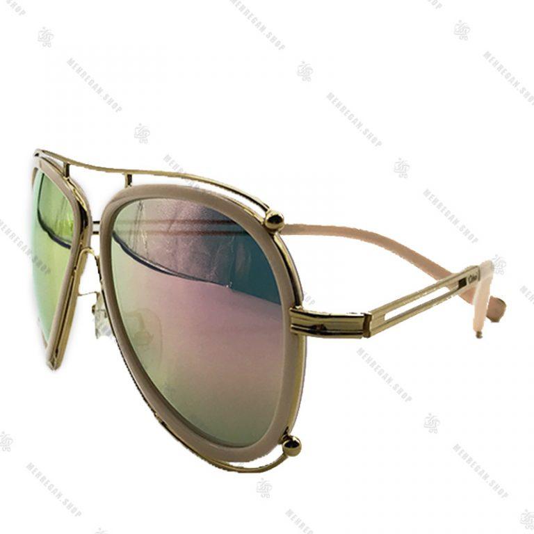 عینک زنانه لوکس و اورجینال کلویی Chole