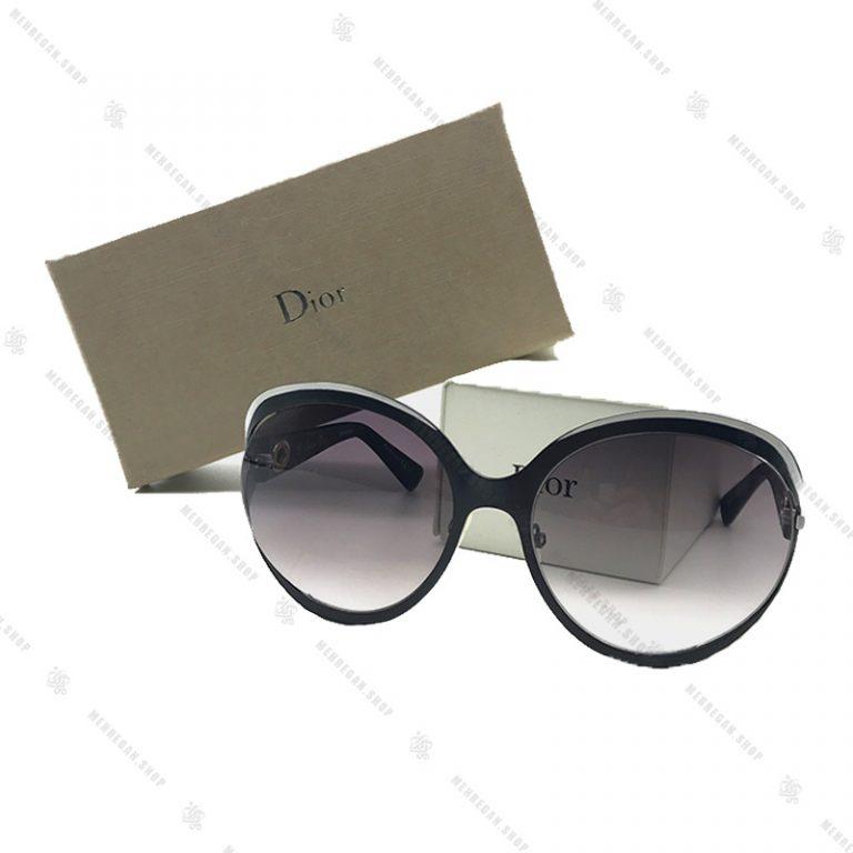 عینک زنانه شیک و اورجینال دیور Dior
