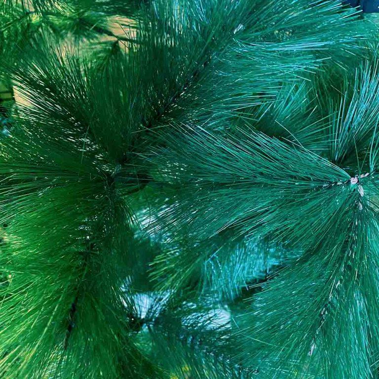 درخت کریسمس برگ سوزنی ۱۸۰ سانتی