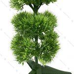 درخت کریسمس ساده کوچک