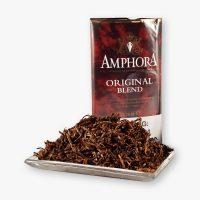 توتون پیپ آمفورا فول آروما AMPHORA Full Aroma