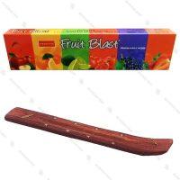 عود دست ساز ناندیتا مدل Fruit Blast