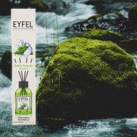 اسانس خوشبو کننده ایفل مدل گیاهان دریایی-See Weed