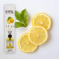 اسانس خوشبو کننده ایفل مدل لیمو - Lemon