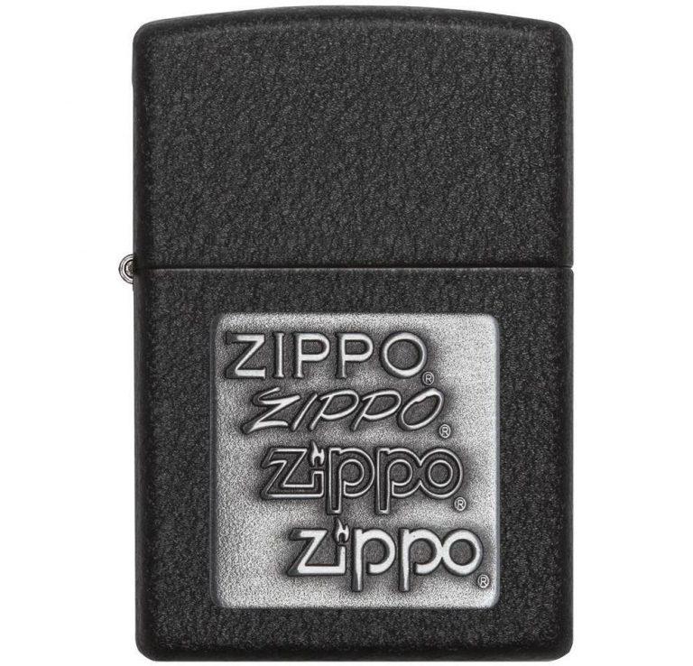 فندک سیگار زیپو Zippo مدل Zippo Zppo Zippo PW