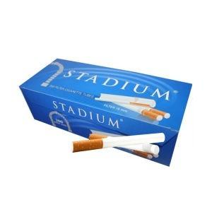 پوکه سیگار استادیوم Stadium