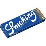 کاغذ سیگار اسموکینگ لاکچری کیت Smoking Luxury Kit