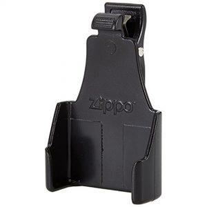 نگهدارنده کمری فندک زیپو Zippo Z-Clip