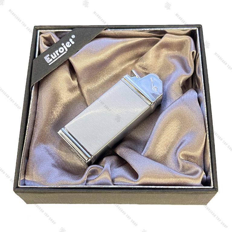 فندک پیپ یوروجت Eurojet Pipe Lighter
