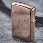فندک زیپو Zippo مدل Rose Gold کد 49190