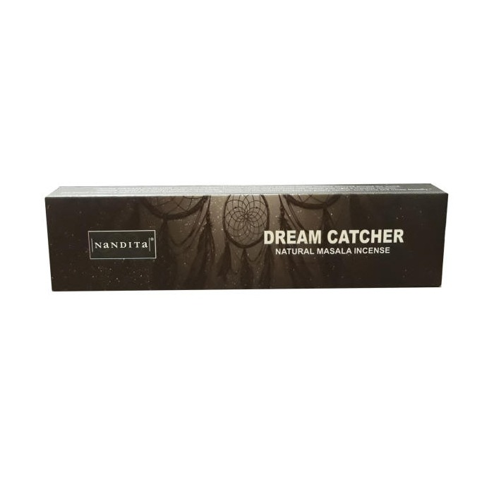 عود ناتدیتا مدل Dream Catcher