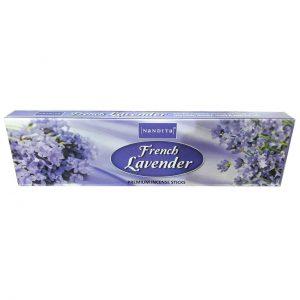 عود دست ساز ناندیتا Nandita French Lavender