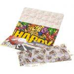 کاغذ سیگار پیچ جوسی Juicy Jay