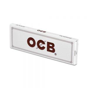 کاغذ سیگار پیچ ocb