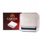 دستگاه سیگار پیچ اتوماتیک کارتل CARTEL Rolling Box